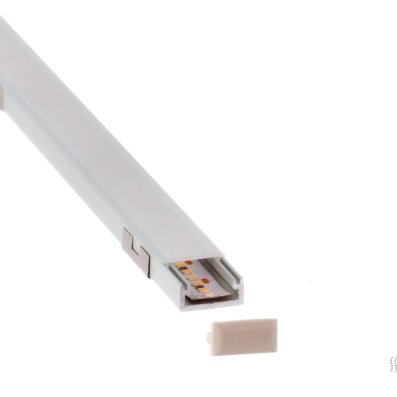 KIT LED - 1 COLOR (2)