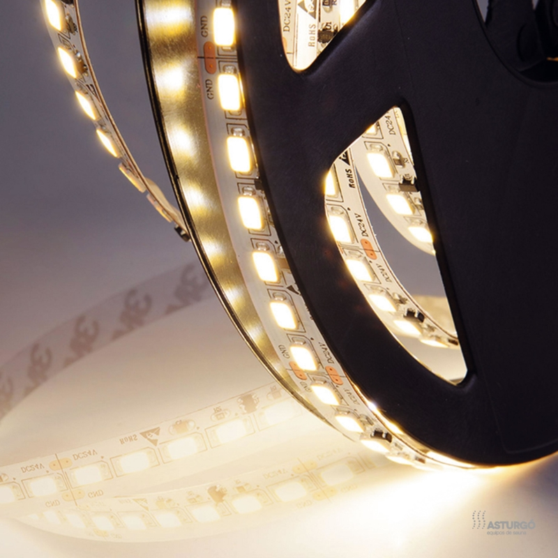 LED - 1 COLOR (3)
